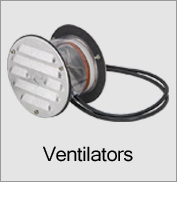 Ventilators Menu