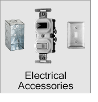 Electrical Accessories Menu