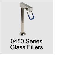 0450 Series Glass Fillers