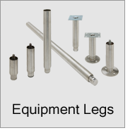Equipment Legs Products Menu