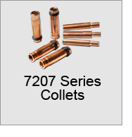 7202 Series Collets