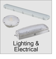 Lighting and Electrical Menu
