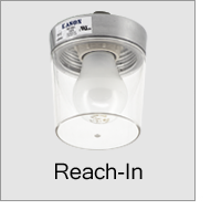 Reach In Lighting Menu
