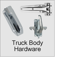 Truck Body Hardware Menu