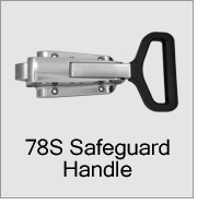 78S SafeGuard Handle