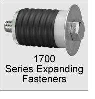 1700 Series Expanding Fasteners