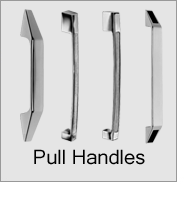 Reach In Pull Handles Menu