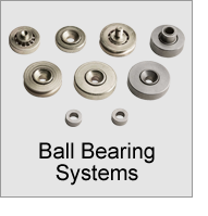 Ball Bearing Systems