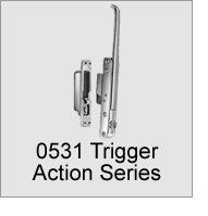 0531 Trigger Action Series