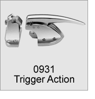 0931 Trigger Action