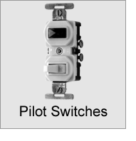 Pilot Switches
